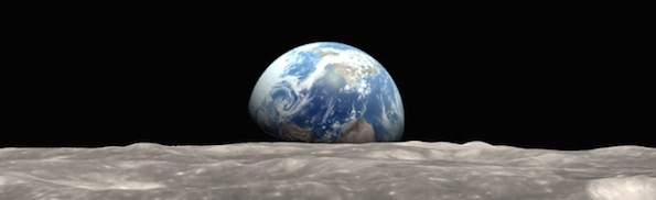 Earthrise_Revisited_2013.jpg