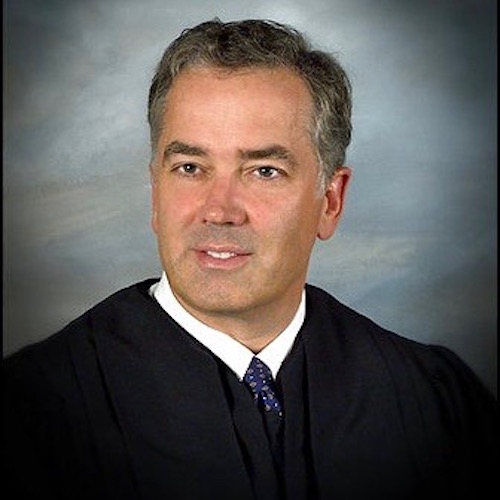 Judge_John_E_Jones_III.jpg