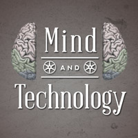 MInd-and-Technology3.jpg