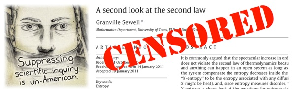 sewellcensorship.001.jpg