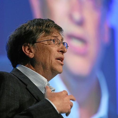 Bill_Gates_-_World_Economic_Forum_Annual_Meeting_Davos_2008.jpg