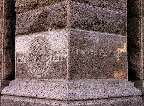 800px-Cornerstone_of_Texas_State_Capitol_building.JPG