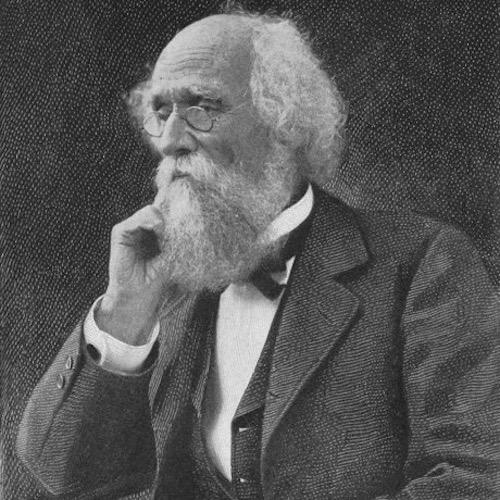 Joseph_LeConte_1823-1901.jpg