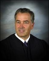 Judgejohnjones.jpg