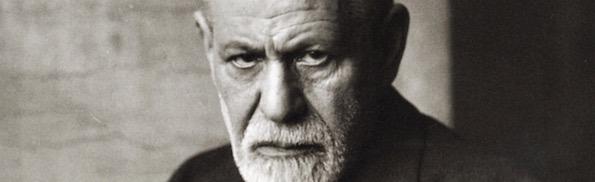 Sigmund_Freud_1926 (1).jpg