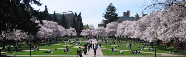 University_of_Washington_Quad,_Spring_2007.jpg