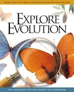 ExploreEvolution.jpeg