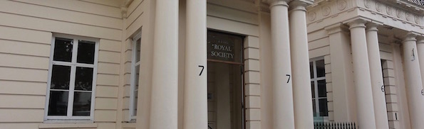 Royal_Society_entrance.jpg