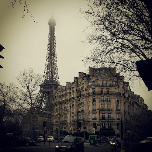 eiffel-tower-336557_960_720.jpg