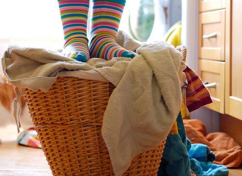 laundry mess.jpg